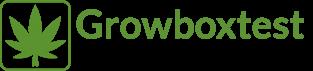 Growbox Test