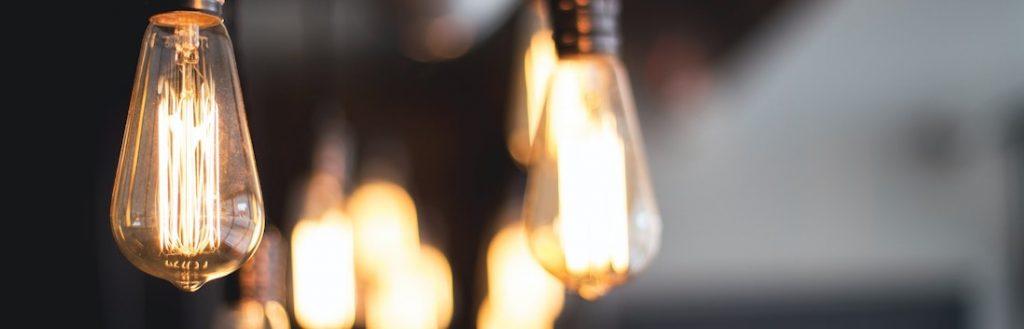 grow light systems