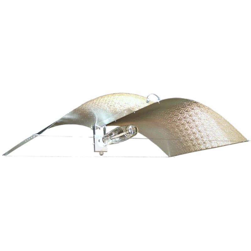 Natriumdamplampe (NDL) & Metallhallogenlampe (MHL) Kaufberatung - die beste Grow Lampe für deine Growbox 11