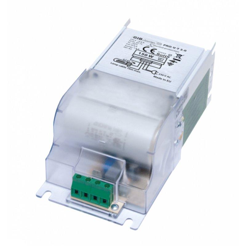 MHL & NDL Lampe für Growbox kaufen 11