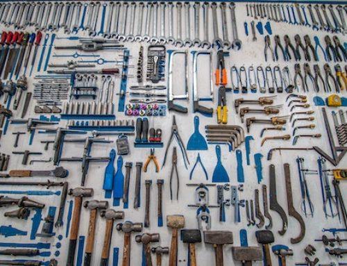 Growbox selber bauen – die DIY Anleitung
