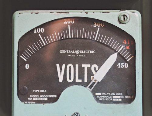 Kostenloser Growbox Stromkostenrechner als Tabellenvorlage