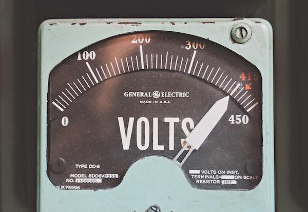 Kostenloser Growbox Stromkostenrechner als Tabellenvorlage 1