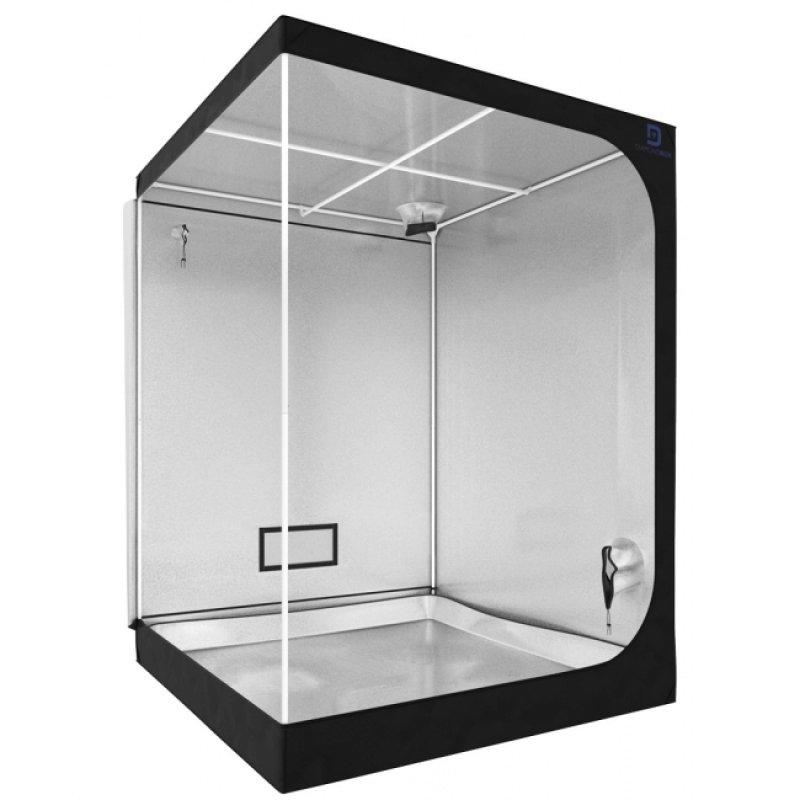 growbox 150x150x200